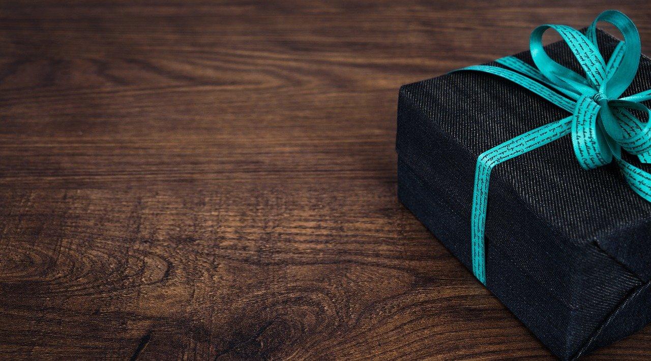 10 idées de cadeaux DIY pour la fête des pères